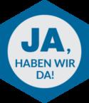 Schrauben3
